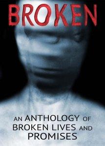 Broken(1)